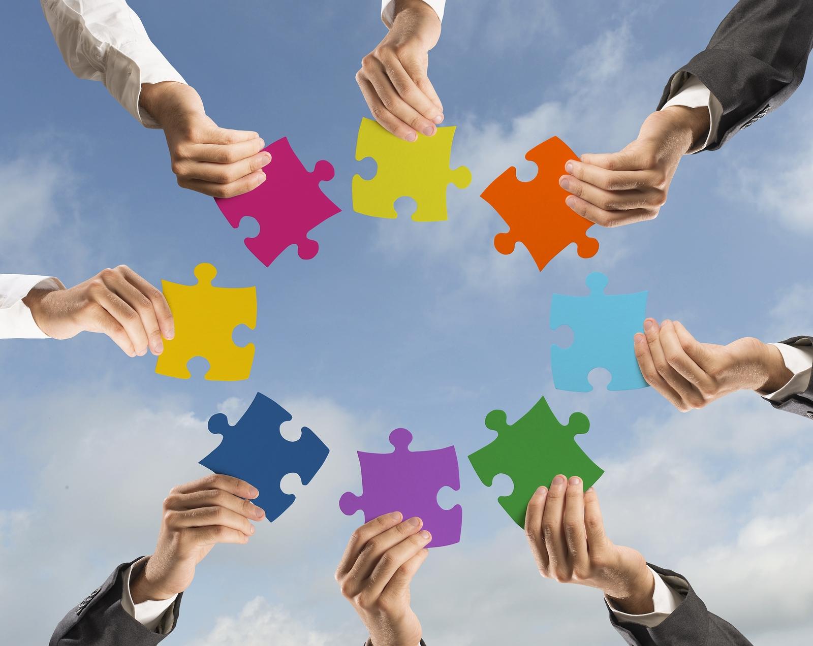 Công ty tổ chức team building giá rẻ tại TPHCM. Dịch vụ đảm bảo - Giá quá ưu đãi. Liên hệ ngay tiết kiệm đến 50%.